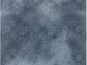 Обои и панно, Коллекция Re-Space, арт. DP77-COL1