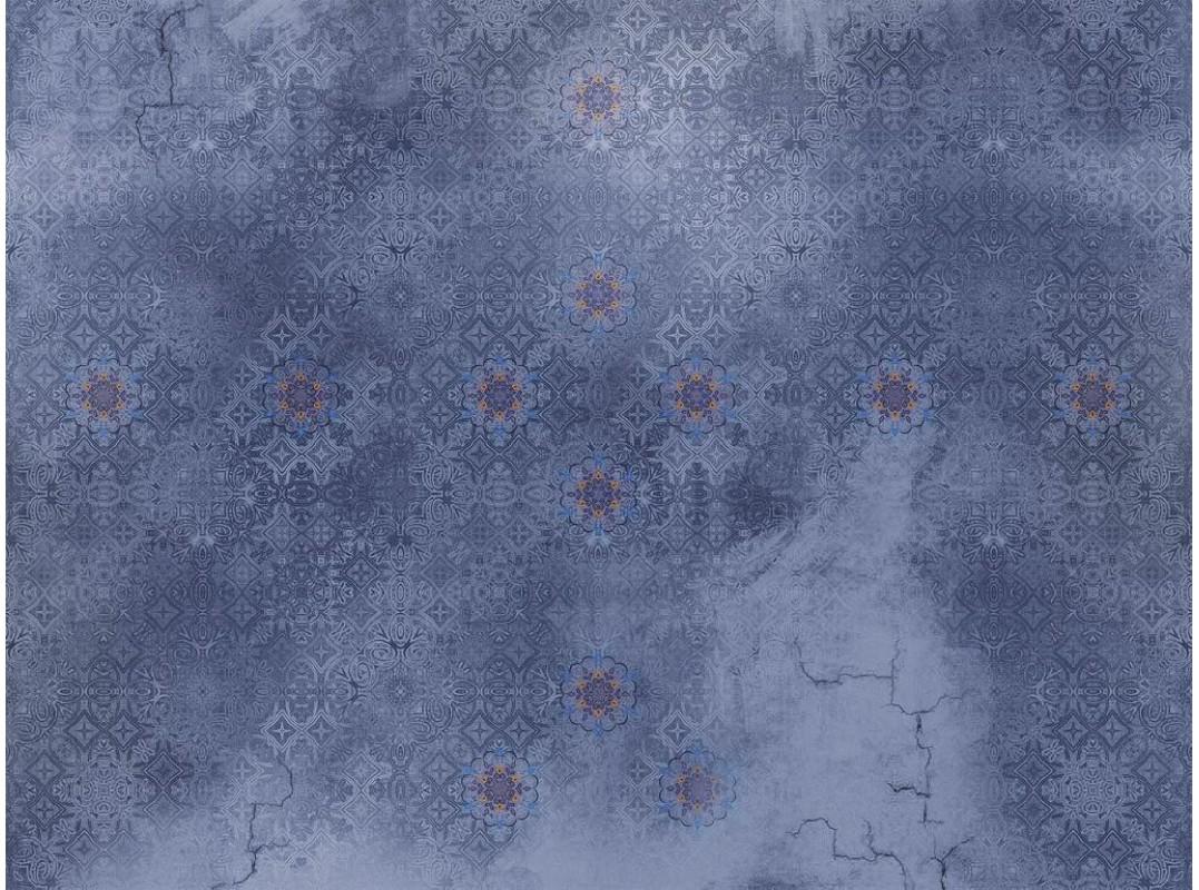 Обои и панно, Коллекция Re-Space, арт. DP77-COL2