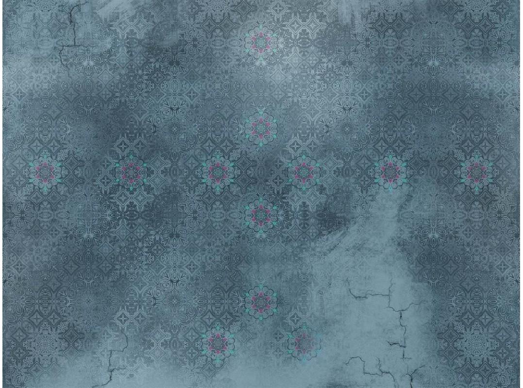 Обои и панно, Коллекция Re-Space, арт. DP77-COL3