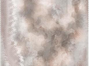 Обои и панно, Коллекция Re-Space, арт. ID102-COL1