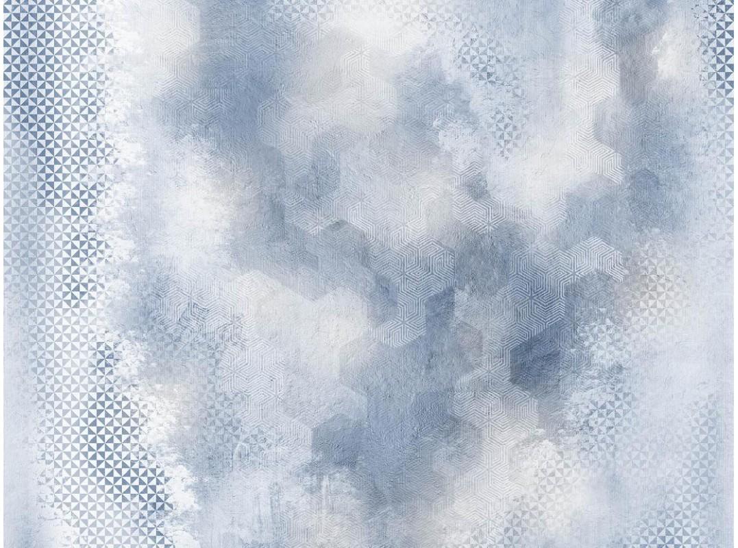 Обои и панно, Коллекция Re-Space, арт.  ID102-COL2