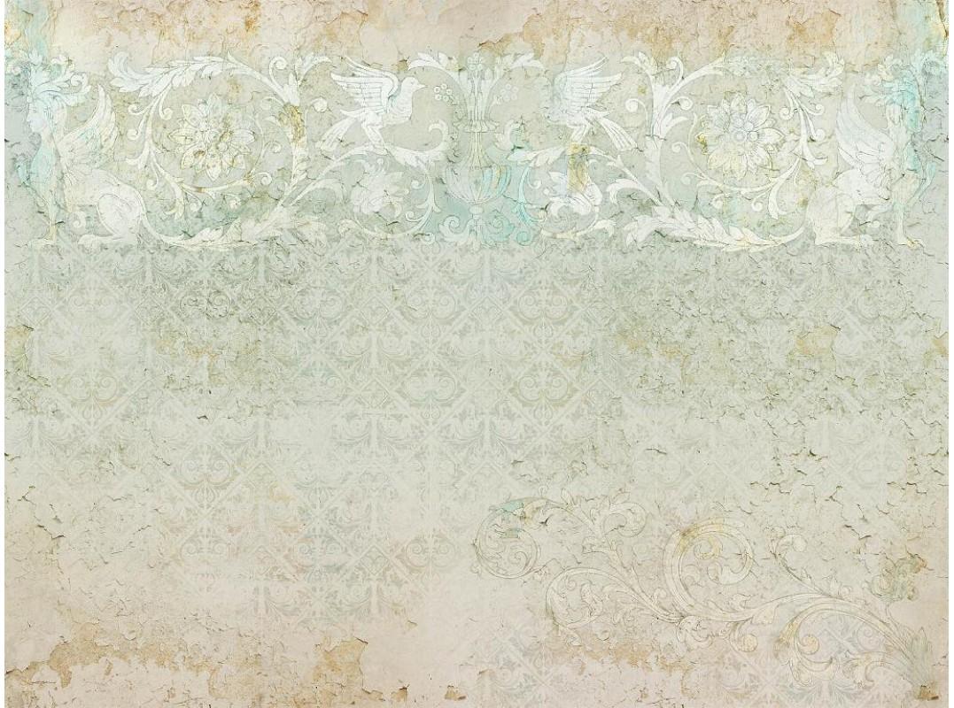 Обои и панно, Коллекция Re-Space, арт. ID103-COL1