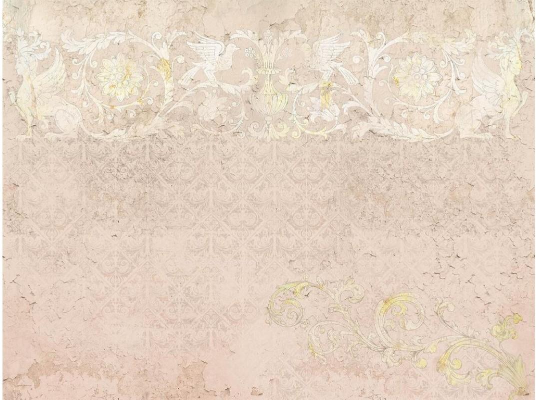 Обои и панно, Коллекция Re-Space, арт. ID103-COL3