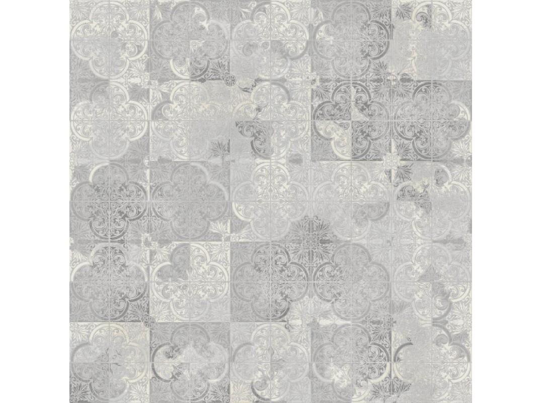 Обои и панно, Коллекция Re-Space, арт. ID88-COL3