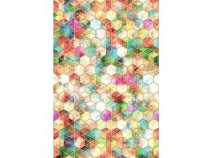 Обои и панно, Коллекция Re-Space, арт. IV96-COL3