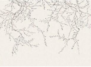 Обои и панно, Коллекция Ethno aff 706 col 415