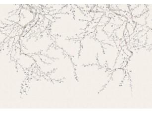 Обои и панно, Коллекция Ethno aff 706 vel 415