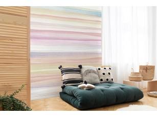 Фреска Affresco Fine Art RE801