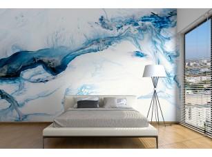 Фреска Affresco Fine Art RE805