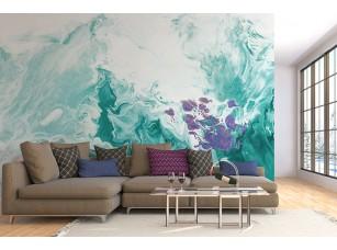 Фреска Affresco Fine Art RE814