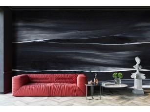 Фреска Affresco Fine Art RE818