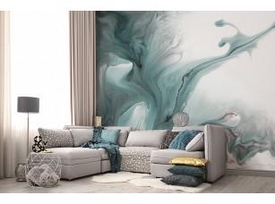Фреска Affresco Fine Art RE822