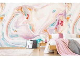 Фреска Affresco Fine Art RE834