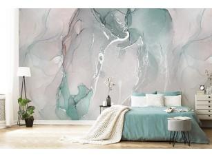 Фреска Affresco Fine Art RE843