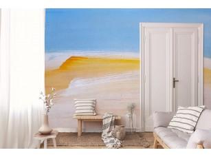 Фреска Affresco Fine Art RE844