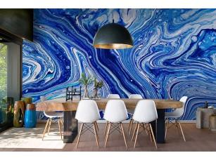 Фреска Affresco Fine Art RE847