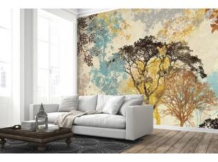 Фреска Affresco Fine Art RE848