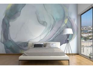 Фреска Affresco Fine Art RE851