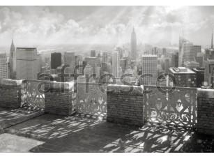 Фрески и фотообои, Каталог Фотоискусство, арт. 6350