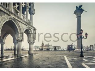 Фрески и фотообои, Каталог Фотоискусство, арт. ID10388