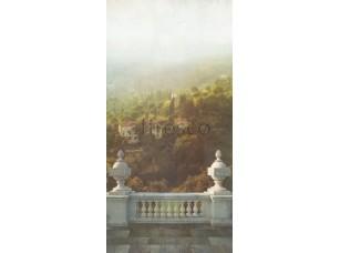 Фрески и фотообои, Лучшие пейзажи, арт. 4167