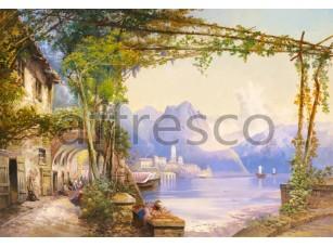 Фрески и фотообои, Каталог Живописный пейзаж, арт. 4553