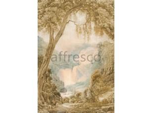 Фрески и фотообои, Каталог Живописный пейзаж, арт. 6190