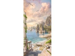 Фрески и фотообои, Лучшие пейзажи, арт. 6519
