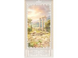Фрески и фотообои, Лучшие пейзажи, арт. 6916