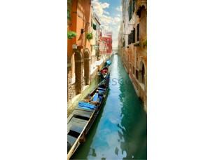 Фрески и фотообои, Лучшие пейзажи, арт. 4932