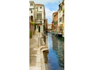 Фрески и фотообои, Лучшие пейзажи, арт. 4933