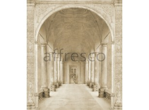 Фрески и фотообои, Лучшие пейзажи, арт. 4935
