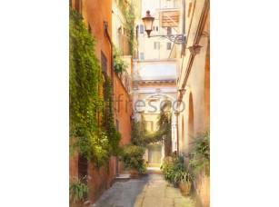 Фрески и фотообои, Лучшие пейзажи, арт. 4963
