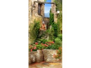 Фрески и фотообои, Лучшие пейзажи, арт. 6317