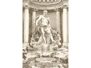 Фрески и фотообои, Каталог Сюжеты, арт. 7236