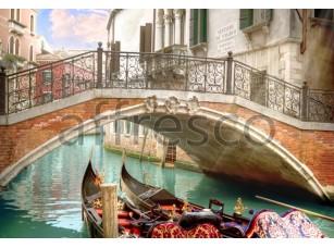 Фрески и фотообои, Лучшие пейзажи, арт. ID10356