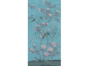 Фрески и фотообои, Каталог Сюжеты, арт. 5151