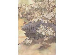 Фрески и фотообои, Каталог Сюжеты, арт. 6005