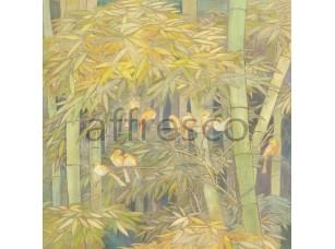 Фрески и фотообои, Каталог Сюжеты, арт. 6013