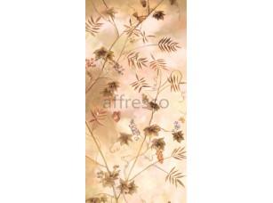 Фрески и фотообои, Каталог Сюжеты, арт. 6035