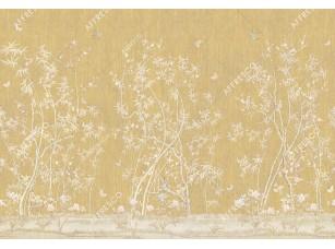 Фрески и фотообои, Каталог Ботаника, арт. 6889