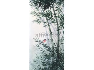 Фрески и фотообои, Каталог Сюжеты, арт. ID10301