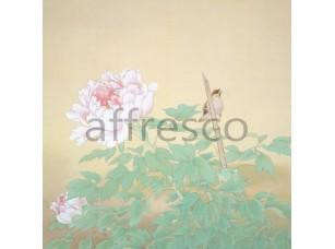 Фрески и фотообои, Каталог Сюжеты, арт. ID135683