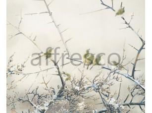 Фрески и фотообои, Каталог Сюжеты, арт. ID135689