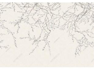 Фрески и фотообои, Каталог Сюжеты, арт. ID136105