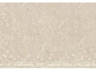 Фрески и фотообои, Каталог Ботаника, арт. ID136149