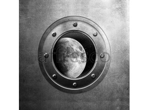 Фрески и фотообои, Каталог Сюжеты, арт. 7170