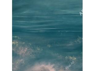 Обои и панно, Каталог Fine Art, арт. RE894-COL1