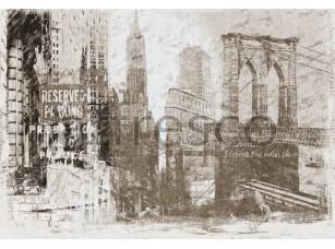 Фрески и фотообои, Каталог Сюжеты, арт. 7049
