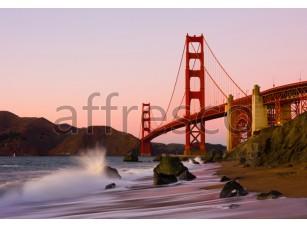 Фрески и фотообои, Каталог Фотоискусство, арт. ID12418